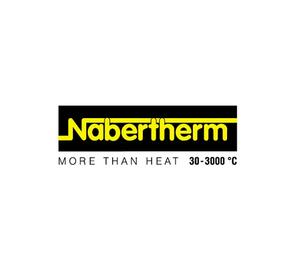 Nabertherm N40E Heating Element Set