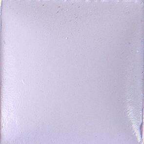 Duncan Bisq-Stain Opaque Acrylics Non Fired Brushable Glaze OS450 Lilac