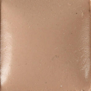 Duncan Bisq-Stain Opaque Acrylics Non Fired Brushable Glaze OS467 Light Brown