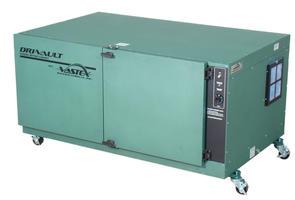 Vastex Wide 20 Screen Dri-Vault Screen Drying Cabinet