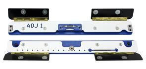HoopMaster Medium Station Adjustable Fixture