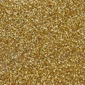 Union Ink PAGEJ220 EF REGULAR Pale Gold Glitter