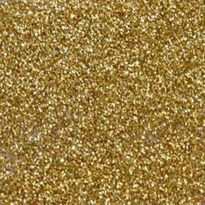 DekaPrint 2000 Glitter Gold