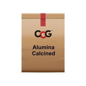 Alumina Calcined