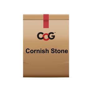 Cornish Stone Substitute