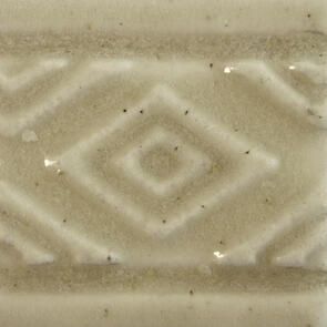 Amaco Potters Choice Midfire Brushable Glaze PC-38 Iron Yellow