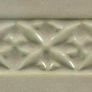 Amaco Potters Choice Midfire Brushable Glaze PC-43 Toasted Sage