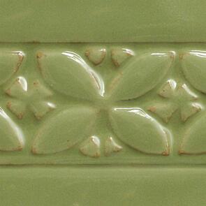 Amaco Potters Choice Midfire Brushable Glaze PC-46 Lustrous Jade