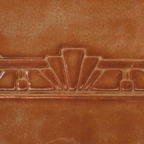 Amaco Potters Choice Midfire Brushable Glaze PC-58 Tuscany