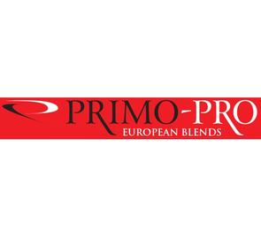Primo Pro PCL Paper Clay