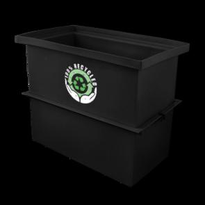 EasiWay Polyethylene Dip Tank (84 Gallons/318 litre)
