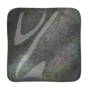 Amaco Raku Brushable Glaze R-14 Smokey Lilac