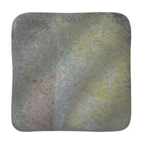 Amaco Raku Brushable Glaze R-17 Tarnished Silver