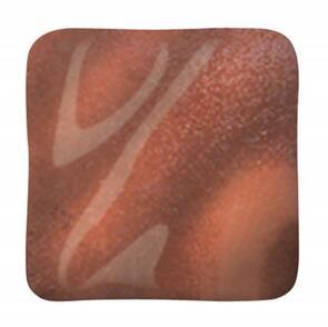 Amaco Raku Brushable Glaze R-20 Red Crackle