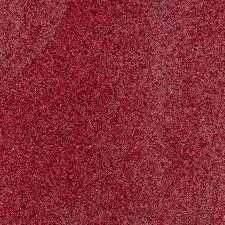 Union Ink PAGEM300 EF BRILLANT Red Shimmer