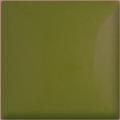 Kiwi Underglaze Apple Green
