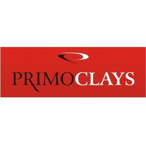 Primo PW20 Production White Clay
