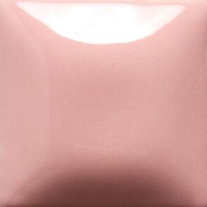 Mayco Stroke & Coat Low & Midfire Glaze SC001 Pink-A-Boo
