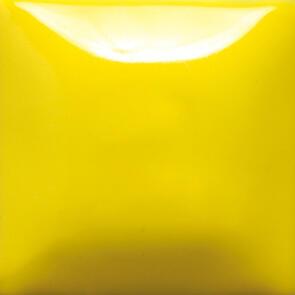 Mayco Stroke & Coat Low & Midfire Glaze SC006 Sunkissed