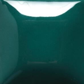 Mayco Stroke & Coat Low & Midfire Glaze SC010 Teal Next Time