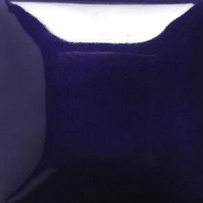 Mayco Stroke & Coat Low & Midfire Glaze SC012 Moody Blue