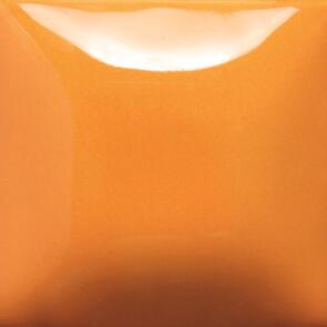 Mayco Stroke & Coat Low & Midfire Glaze SC023 Jack O'Lantern