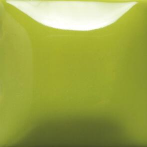 Mayco Stroke & Coat Low & Midfire Glaze SC027 Sour Apple