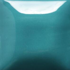 Mayco Stroke & Coat Low & Midfire Glaze SC028 Blue Isle