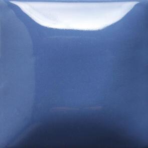 Mayco Stroke & Coat Low & Midfire Glaze SC031 The Blues