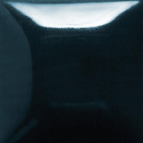 Mayco Stroke & Coat Low & Midfire Glaze SC032 Bluebeard