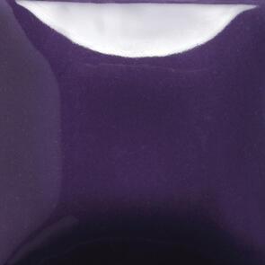 Mayco Stroke & Coat Low & Midfire Glaze SC033 Fruit Of The Vine
