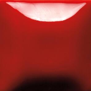 Mayco Stroke & Coat Low & Midfire Glaze SC074 Hot Tamale
