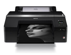 "Epson SureColour P5070 (17"") Desktop Printer"