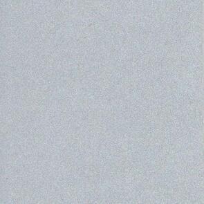 Union Ink PAGEM128 EF BRIGHT Silver Shimmer