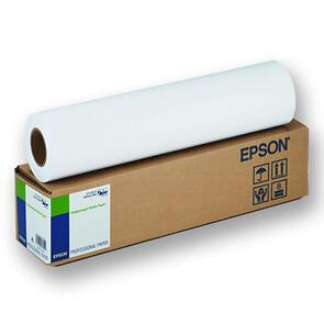 Epson Versatile Paper Singleweight Matte 115g/m²