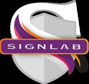 CADLink SignLab Module - DeviceLinks
