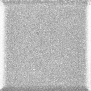 Duncan Sparklers Brush-On Glitter Non Fired Brushable Glaze SG881 Glittering Silver