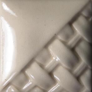 Mayco Stoneware Midfire Brushable Glaze SW004 Zinc Free Clear