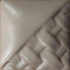 Mayco Stoneware Midfire Brushable Glaze SW107 Dunes