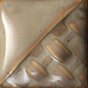 Mayco Stoneware Midfire Brushable Glaze SW131 Birch