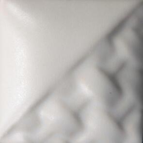 Mayco Stoneware Midfire Brushable Glaze SW141 White Matte