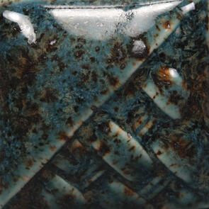 Mayco Stoneware Midfire Brushable Glaze SW154 Shipwreck