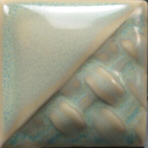 Mayco Stoneware Midfire Brushable Glaze SW167 Sand & Sea