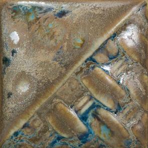 Mayco Stoneware Midfire Brushable Glaze SW179 Muddy Waters