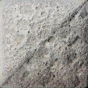 Mayco Stoneware Midfire Brushable Glaze SW405 Light Magma