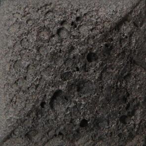 Mayco Stoneware Midfire Brushable Glaze SW406 Dark Magma