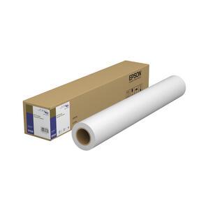 Epson Dye Sub Transfer Adhesive 105g/m2 Paper