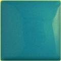 Kiwi Underglaze Turquoise Blue