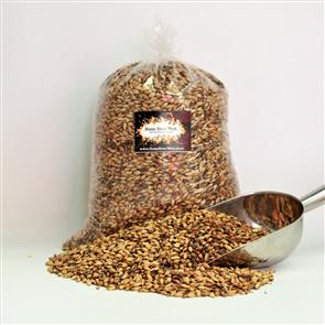 Brown  Malt (Bairds)