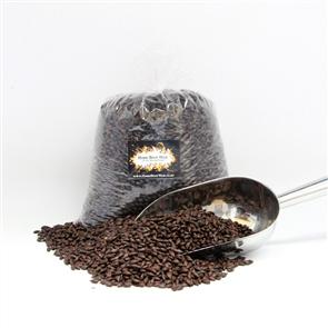 Chocolate  Malt (Bairds)